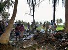 Thế giới 24h - Nổ nhà máy pháo hoa tại Ấn Độ, ít nhất 17 người chết thảm
