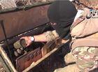 Thế giới 24h - Mỹ thả nhầm vũ khí vào tay phiến quân Hồi giáo IS