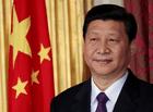 """Bình luận - """"Săn cáo 2014"""": Chiến dịch chống tham nhũng ở nước ngoài của TQ"""