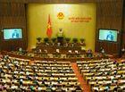 Xã hội - Tán thành lập chức danh Tổng thư ký Quốc hội