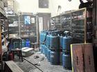 Miền Bắc - Nổ kinh hoàng tại cửa hàng gas giữa TP Hạ Long