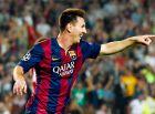 Bóng đá - Clip: Messi và 5 siêu phẩm ngoạn mục nhất vào lưới Real Madrid