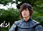 Phim Ảnh - Thần Y Tập 11: Lee Min Ho trốn ngục gặp Kim Hee Sun