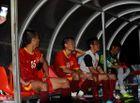 Hậu trường - Vì sao trận Việt Nam-U23 Bahrain được gọi là giao hữu kỳ cục?