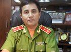 Nghi án - Điều tra - Hé lộ nguyên nhân cô giáo trường chuyên Lam Sơn bị bắt
