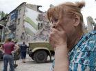 Thế giới 24h - Phát hiện 286 thi thể phụ nữ nghi bị cưỡng bức ở đông Ukraine