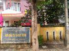 Nóng trong tuần - Thừa Thiên - Huế: Khuất tất trong việc bán hồ sơ mời thầu