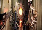 """Doanh nghiệp - Nghi án một công ty bị DN Trung Quốc lừa mua 60 tấn """"hóa chất lạ"""""""