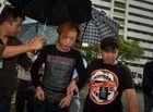 Thế giới 24h - Một phụ nữ Việt Nam bị sát hại dã man ở Singapore