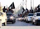 Thế giới 24h - Malaysia bắt giữ ba nghi phạm tuyển mộ chiến binh cho IS