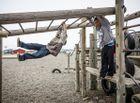 Thế giới 24h - Cuộc sống chật vật tại nơi nghèo nhất nước Mỹ
