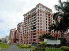 Bất động sản - Người nước ngoài được mua nhà ở thương mại tại Việt Nam