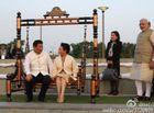 Thế giới 24h - Video chuyện tình vợ chồng Chủ tịch Tập Cận Bình gây sốt