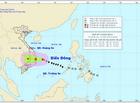 Sự kiện hàng ngày - Tin tức mới nhất về bão số 4 trên biển Đông: Bão gần Bình Định