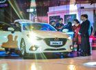 Thị trường - Thị trường ô tô cuối năm tăng nhiệt, Vinaxuki vẫn ế dài