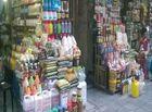 """Thị trường - Mê hồn trận hương liệu và những món ăn """"ngậm chất độc"""""""