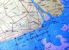 Miền Nam - Cứu vớt được 2 người trong vụ 5 thuyền viên mất tích cùng sà lan