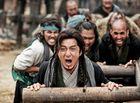 """Phim Ảnh - """"Bom tấn"""" của Thành Long ra rạp đúng mùng một Tết âm"""
