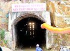 Sự kiện hàng ngày - Sập hầm thủy điện Đạ Dâng: Công nhân mắc kẹt đang yếu dần