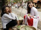 Giới trẻ - Sắp khai mạc triển lãm Multimedia đầu tiên về Hà Nội
