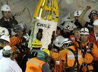 Hồ sơ - Những cuộc giải cứu tai nạn hầm mỏ đáng chú ý nhất thế giới
