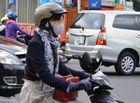 Sự kiện hàng ngày - Sài Gòn đón đợt rét lạnh nhất từ đầu mùa
