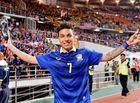 Bóng đá - Malaysia 3-2 Thái Lan: Bại trận, Thái Lan vẫn đăng quang AFF Cup 2014
