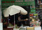 Sự kiện hàng ngày - Ông Trần văn Truyền nhận lại 1,4 tỷ đồng tiền mua nhà