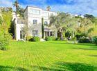 Thế giới 24h - Biệt thự của Bạc Hy Lai tại Pháp được rao bán với giá 8,5 triệu USD