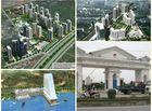 Bất động sản - Chủ đầu tư thủy điện Đạ Dâng giàu cỡ nào?