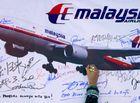 Bình luận - Giả thiết mới cho rằng MH370 bị quân đội Mỹ bắn rơi