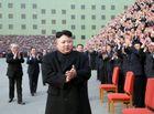 Thế giới 24h - Hệ thống mạng internet Triều Tiên sập hoàn toàn