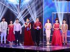 Tin tức giải trí - Liveshow 6 Thần tượng Bolero: Học trò Đan Trường, Cẩm Ly dẫn đầu bình chọn