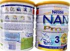 Tư vấn tiêu dùng - Dị ứng sau khi uống sữa Nestle: Gian nan sang Thụy Sỹ kiểm định