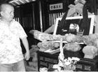 """Tin trong nước - """"Vua đồ cổ"""" xứ Quảng lần đầu hé lộ chuyện kỳ bí về thế giới cổ vật"""