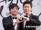 Tin tức giải trí - Đạo diễn đồng tính Hàn Quốc khởi kiện vì không được đăng ký kết hôn