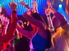Tình huống pháp luật - Mở quán karaoke cần đáp ứng những điều kiện gì?