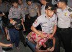 Tin thế giới - Indonesia cho phép hoạn kẻ ấu dâm