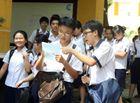 Giáo dục - Các trường THPT tại Sài Gòn công bố điểm chuẩn ngày 1/7