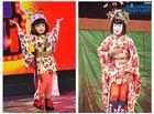 """Tin tức giải trí - Thanh Hằng, Quang Lê """"đập bàn"""" trước bản sao geisha của Thành Lộc"""
