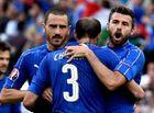 - Dự đoán tỷ số trận Tây Ban Nha vs Italia 23h00