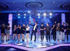 Tin tức giải trí - Vietnam Idol 2016: 12 gương mặt xuất sắc nhất chính thức lộ diện
