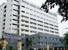Tin trong nước - Bác sĩ bệnh viện Việt Đức mổ nhầm chân bệnh nhân