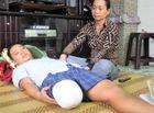 Tin trong nước - Bác sĩ chẩn đoán nhầm, bệnh nhân phải cưa chân vì hoại tử
