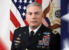 """Tin thế giới - Cựu tướng Mỹ bị nghi là """"chủ mưu đảo chính ở Thổ Nhĩ Kỳ"""""""
