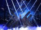 Tin tức giải trí - Liveshow 6 The X-Factor: Bộ tứ HLV tranh cãi trước hit mới của giọng ca 17 tuổi