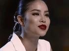 Chuyện làng sao - Phạm Hương: Vụt sáng và đáng ghét