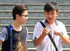 Giáo dục - Lập email và đường dây nóng phục vụ tuyển sinh đại học 2016