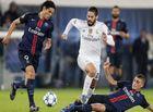 - Xem trực tiếp Real Madrid vs PSG 6h30 ngày 28/7