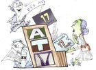 Tư vấn tiêu dùng - Thêm 2 khách hàng Vietcombank bị mất tiền trong tài khoản